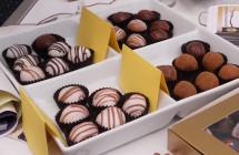 chocolateria-y-cartonaje1