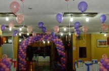 decorado-de-globos1